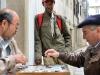 échange photographe Aix-Coimbra