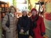 2014_11_28-chalet-bath-christmas-market-2