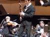 L'orchestre des Jeunes du Conservatoire de Tübingen à Aix