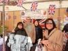 Marché des villes jumelles 2012