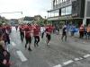 promenades-et-manifestations-dans-tubingen-_2