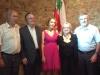 Récital Musiques et Saveurs du Liban