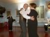 29-via-alle-danze