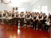 3-coro-centri-socio-culturali-pg