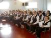 4-coro-centri-socio-culturali-pg