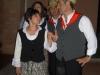 54-danze-popolari-umbre