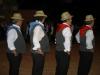 56-danze-popolari-umbre