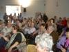 seniors à Perugia - mai 2013