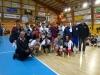 2013-05-27_aix_basket-equipe-perugia