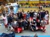 2013-05-27_aix_basket-equipe-perugia1