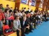 2013-05-27_aix_basket-equipe-tubingen-walter-tiggers-110-5