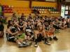 2013-05-27_aix_basket-tubingen_0112