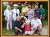 vist-en-allemagne-chez-les-marins-du-21-au-24-juin-2013