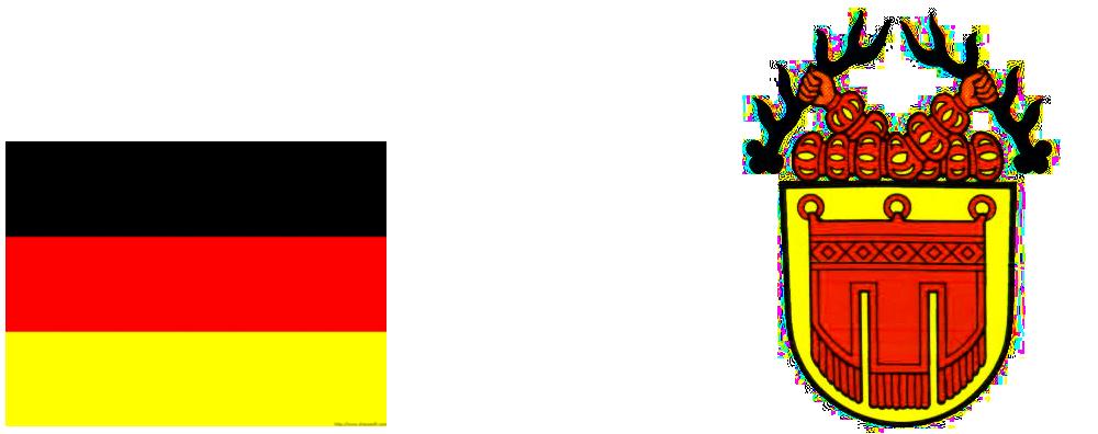 flag-tubingen