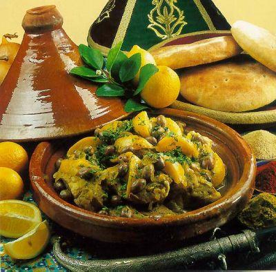 tajine-poulet-olive-citron