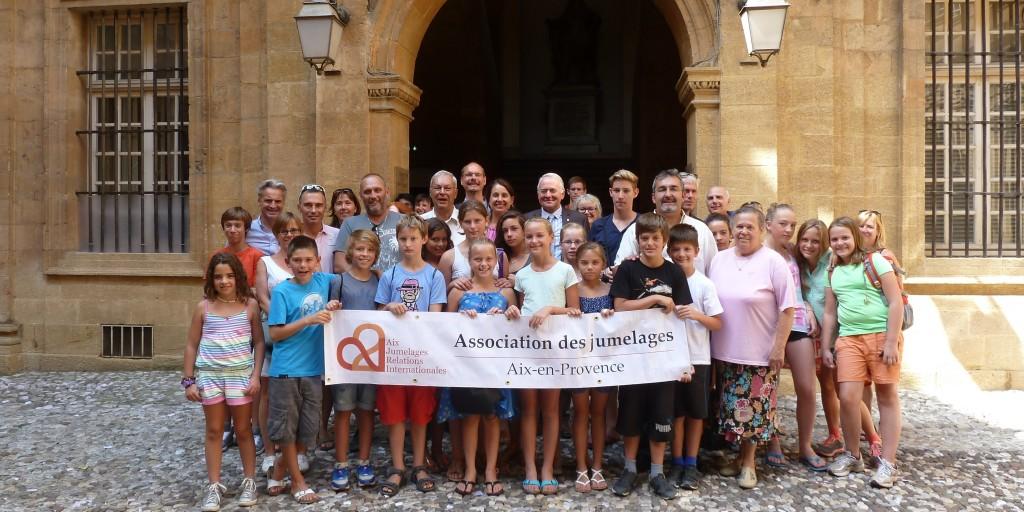 2013-08-30_Aix_Accueil Nageurs - 0124