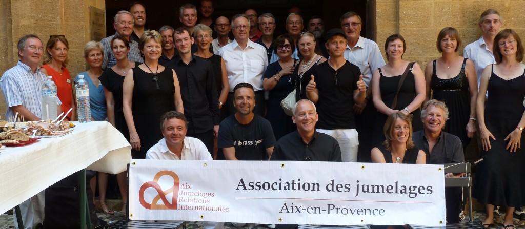 2013-09-01_Aix_Accueil en Mairie - 0116