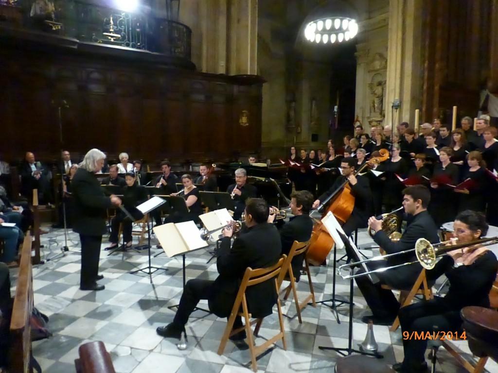 2014-05-104_Aix_Bach Chor Tubigen_(104)