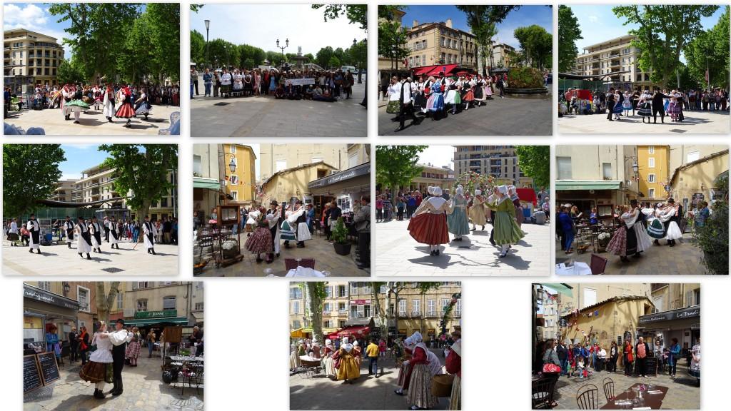 2016_05_07_Danses hongroises
