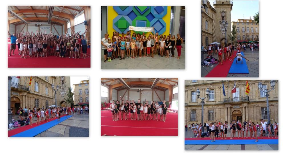 2016_08_Séjour des gymnastes hongroises
