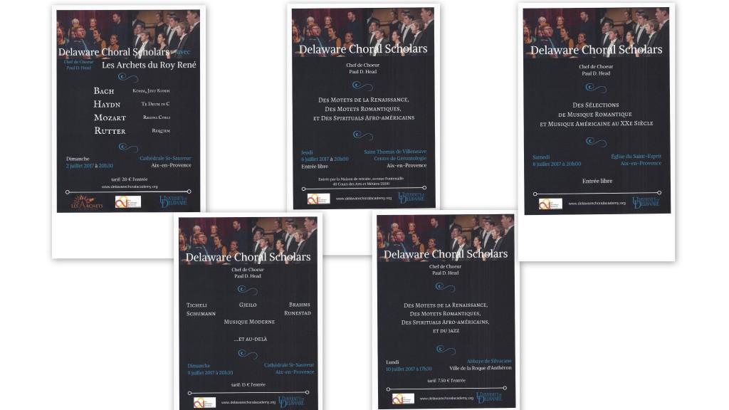 2017_juillet_Concerts de l'Université du Delaware